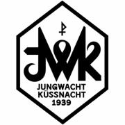 (c) J-w-k.ch